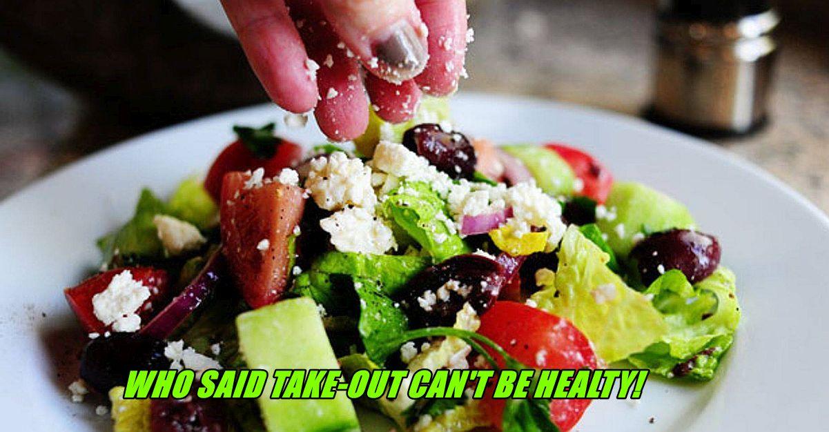 Salad2 1200 TEXT